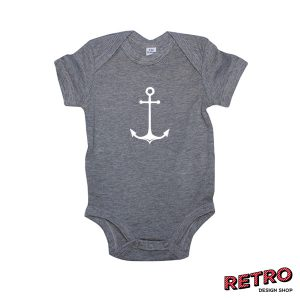 baby body anker grau front