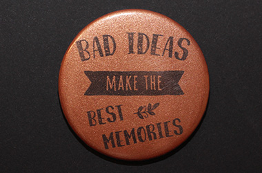 shop-category-magnete-bad-ideas-schwarz